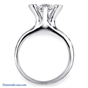 Picture of Designers Engagement ring-settings